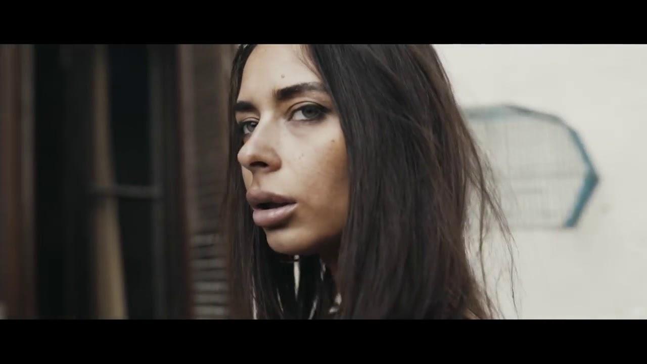 Khea Loca Ft Duki Cazzu Video Oficial Youtube