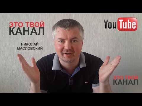 ОАО АСБ Беларусбанк - кредиты, вклады, отзывы о банке