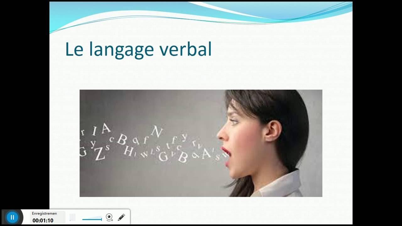 """Résultat de recherche d'images pour """"photo de la communication verbal"""""""
