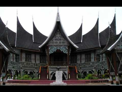 Minang Medley