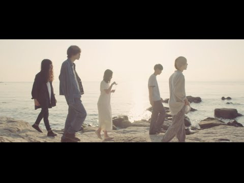 Helsinki Lambda Club − しゃれこうべ しゃれこうべ (official video)
