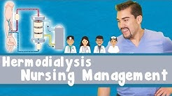 hqdefault - Dialysis Related Nursing Ceus