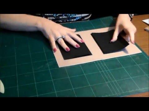 Flip book # 2 et son tutoriel