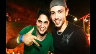 Baixar Jorge e Mateus - Cartaz (musica nova DVD 2012)
