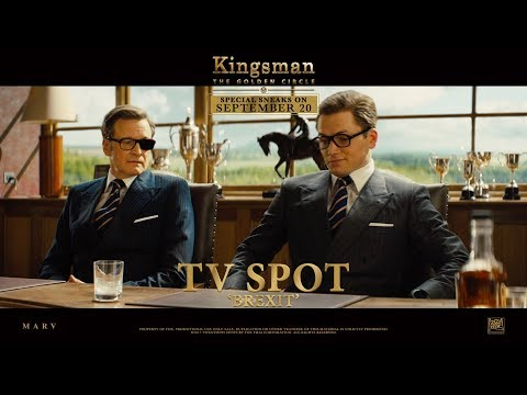 Kingsman 2 fight scene whisky from YouTube · Duration:  2 minutes 11 seconds