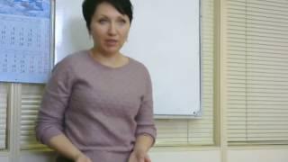 Организация табельного учета – Елена А. Пономарева