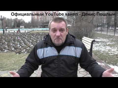 Анекдоты про Наташу Ростову - Приколись-ка