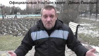 Анекдот про ковбоев | ЛУЧШИЕ АНЕКДОТЫ от Дениса Пошлого