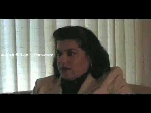 Erotic Powerplay™, Sara Kira On Female Dominance 2009, Part 1
