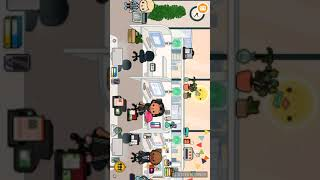 Toca life office and how to download it