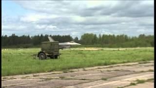 F-16 i Litauen