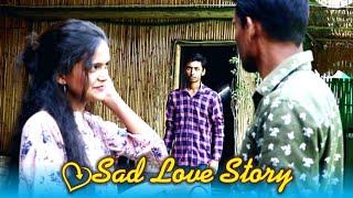 Tere Jaisa Yaar Kahan | Rahul Jain | Yaara Teri | Yaarana | kishore Kumar | heart_touching