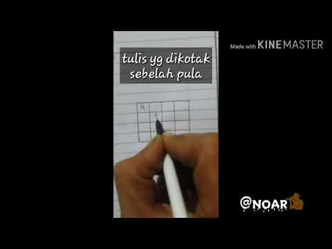 Baixar 4dmkt - Download 4dmkt | DL Músicas
