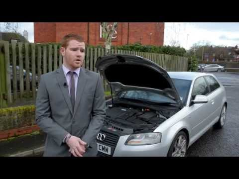Breakdown Cover from Be Wiser Insurance