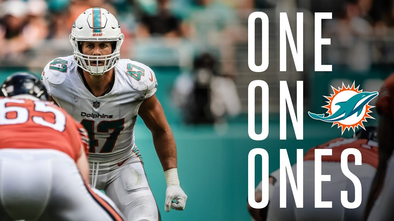 4f7d16daf  MiamiDolphins  Dolphins  NFL