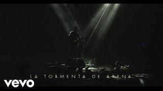 DORIAN - La Tormenta de Arena (En Directo Arenal Sound: Diez Años en un Día)