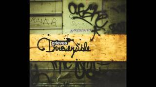 Watch Grieves Irreversible video
