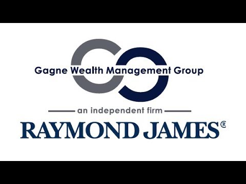 Gagne Wealth Management Group in Indianapolis | Financial Service Directory