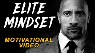 best motivational videos compilation