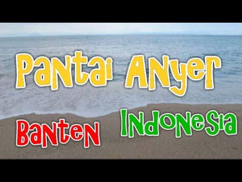 wisata-indonesia:-pantai-anyer,-tempat-yang-cocok-untuk-liburan-keluarga.-jawa-barat,-banten01