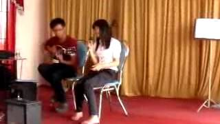SINH HOAT 19-03 - DON CA+DEM DAN GUITAR.flv