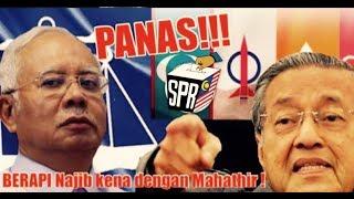 Malay sex .com