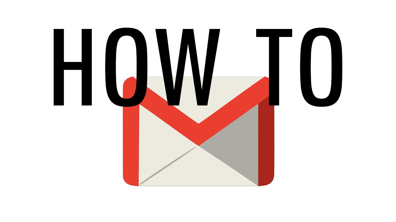 How to get your free credit report by mail
