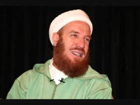 Not following the Four Madhabs School by Sheikh Muhammad al Yaqoubi