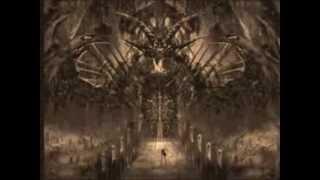 MELEK THA - Apokalypsia