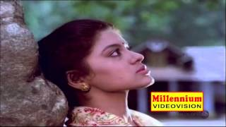 Download Hindi Video Songs - Malayalam Film Song | Agaadha Neela Samudrachuzhikalil | Avan Ananthapadmanabhan | K. J. Yesudas