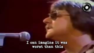Download Video Original Karaoke - I Wanna See You Now - Leon Haines Band MP3 3GP MP4