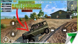 🔴ROAD #1 in KILLS EARLY ACTION STREAM! | PUBG MOBILE