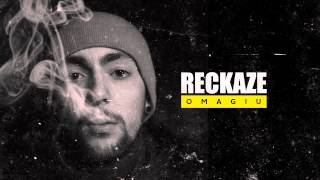 Reckaze - Filologia (cu Adykt, Barytone și DJ Necs) (prod. KenZo & ILLusionist)