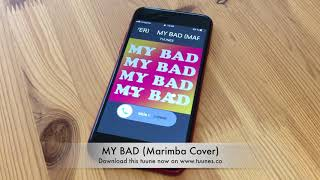 Chords for TUUNES Ringtones Store for iPhone & Android songs