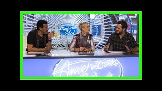 'American Idol': More Singer-Songwriters Audition With Original Songs