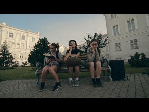 Jeremih – Don't Tell 'Em (feat. YG) | Choreography by Alina Barilova