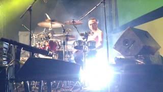 "Iwan Fals & Band - Orang Orang Kalah  ""Konser Go Go Go !!"""