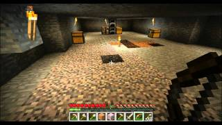 """The Ultimate Minecraft Beginners Guide! - """"Tools, Weapons, and Armor!"""""""