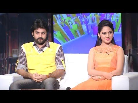 Onnum Onnum Moonu I Ep 31 Part – 1 with Govind Padmasoorya & Miya George I Mazhavil Manorama