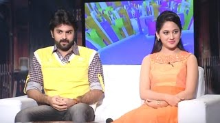 Onnum Onnum Moonu I Ep 31 Part - 1 with Govind Padmasoorya & Miya George I Mazhavil Manorama