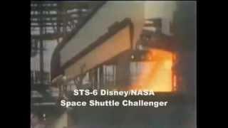 Space Shuttle Hoax  Astronaut Admits Faking Spacewalk in a Massive Water Pool Thumbnail