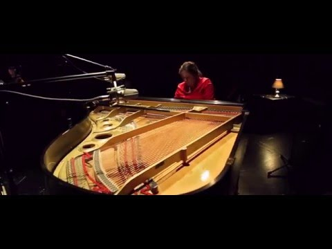 Piano Set  Christine Melanson  @ Centre Culturel Aberdeen