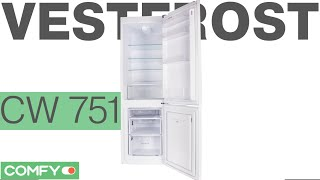 видео Класс энергопотребления b холодильник
