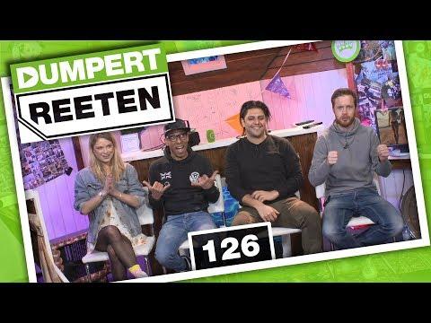 DUMPERTREETEN (126)