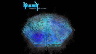 Kraddy - Into The Labyrinth (Heavyweight Dub Champion Re-Dub)