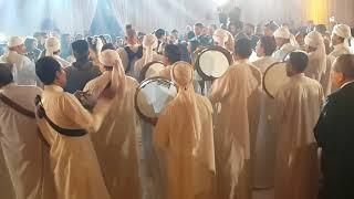 يا نجف بنور يا سيد العرسان ، عروسه بيضه ، ليله / زفه محمد حشيش