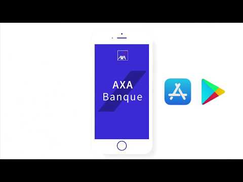 Axa Banque France Apps On Google Play