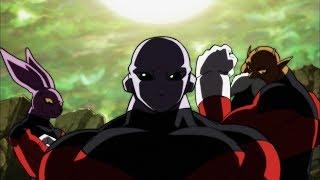 More Dragon Ball Super Episode 123 Spoilers