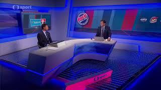 Buly - hokej živě Výsledky a reportáže z utkání 17. kola Tipsport extraligy
