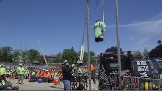 OSHA Region 3 Stand-Down Event (May 2017) thumbnail